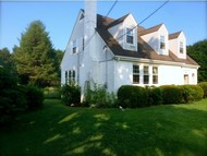 6 Blueberry Lane Rye NH, 03870
