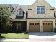 527 Mcnear Drive Coppell TX, 75019