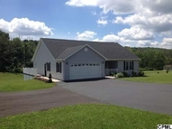290 Crestview Drive Port Royal PA, 17082