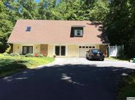 1850 Clarks Valley Road Dauphin PA, 17018