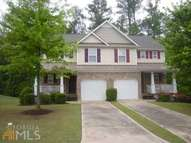 218 Darbys Crossing Ct Hiram GA, 30141