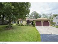 9885 Emerson Dr Columbia Station OH, 44028
