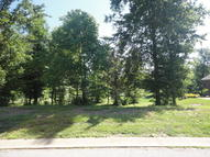 Lot 100 Gaither Farm Rd Shepherdsville KY, 40165