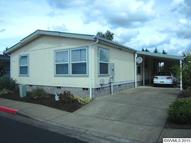 2141 Pippin Salem OR, 97305
