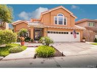 19161 Red Bluff Drive Foothill Ranch CA, 92610