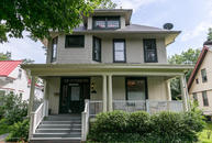 2922 English Ave Louisville KY, 40206
