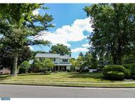 3645 Sipler Ln Huntingdon Valley PA, 19006