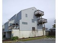 6 Anchor Way 6 Dewey Beach DE, 19971