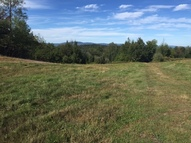 17 Ore Bed Road Au Sable Forks NY, 12912