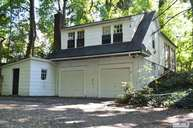 20 N Ravine Rd A Great Neck NY, 11023