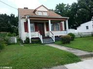 318 Hunt Avenue Richmond VA, 23222