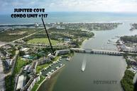 1748 Jupiter Cove Drive Unit 317 Jupiter FL, 33469