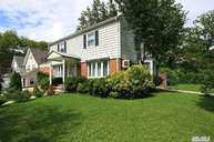 51-11 Concord St Little Neck NY, 11362