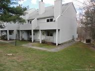 187 Lovers Ln 36 Torrington CT, 06790