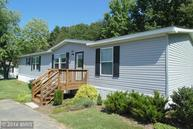 7810 Clark Road D67 Jessup MD, 20794