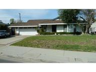 21311 Hipass Drive Diamond Bar CA, 91765