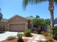 7531 Berna Lane Land O Lakes FL, 34637