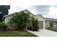 3814 42nd Avenue W Bradenton FL, 34205