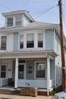 334 Church Street Millersburg PA, 17061