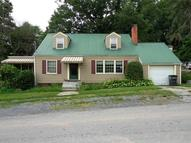 229 Clay Street Ronceverte WV, 24970