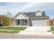 6305 West 13th Street Greeley CO, 80634
