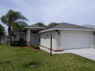 1259 White Oak Circle Melbourne FL, 32934