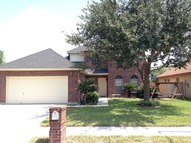 4608 W Maple Avenue Mcallen TX, 78501