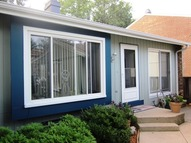 227 Willow Lane Bloomingdale IL, 60108