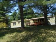 6 Angela Place Claremont NH, 03743