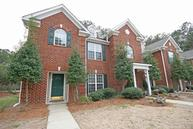 1716 Wyngate Circle Mount Pleasant SC, 29466