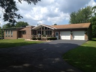 245 State Route 264 Phoenix NY, 13135