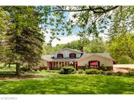 8875 Mulberry Rd Chesterland OH, 44026