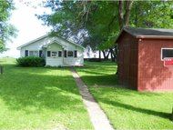 1932 Cottage Rd Little Suamico WI, 54141