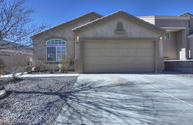 7232 Jalisco Road Nw Albuquerque NM, 87114
