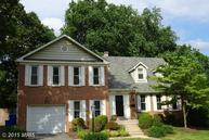 9907 La Duke Drive Kensington MD, 20895