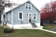112 Marlyn Avenue Baltimore MD, 21221