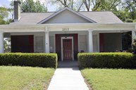 2512 24th Ave Meridian MS, 39301