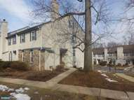 201 Hampstead Pl West Chester PA, 19382