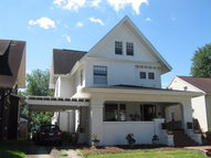 429 E Rensselaer St Bucyrus OH, 44820