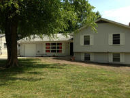 516 South Dr Marshall MO, 65340