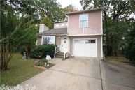 121 Pin Oak Cove Maumelle AR, 72113