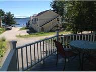 25 Benson West Ossipee NH, 03890