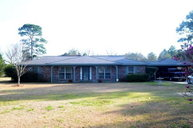 19590 County Road 64 Robertsdale AL, 36567