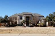 4600 Cresthaven Drive Colleyville TX, 76034