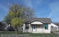 233 Ave B Hereford TX, 79045