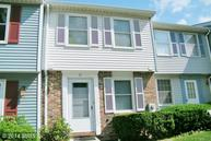 11 Shelldrake Court Damascus MD, 20872