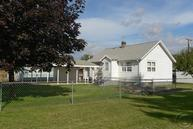 1802 Sw 13th Missoula MT, 59801