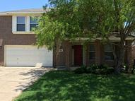 4905 Trail Hollow Drive Fort Worth TX, 76244