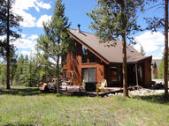 68 County Rd 6202 Granby CO, 80446