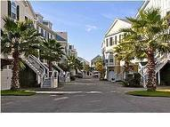 118 2nd Street Folly Beach SC, 29439
